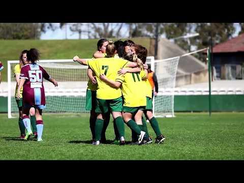 St George Football Association – St George Football Association