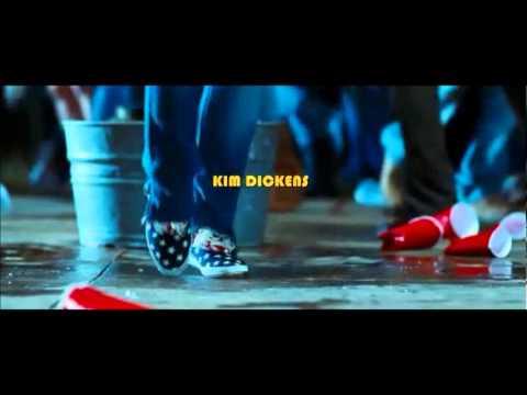 Footloose Opening Scene 2011