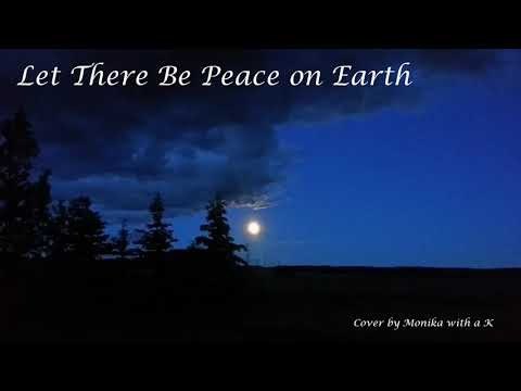 Let There Be Peace on Earth mp3