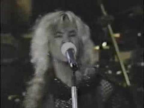 Guns n' roses – attitude ( tribute to Duff Mckagan)