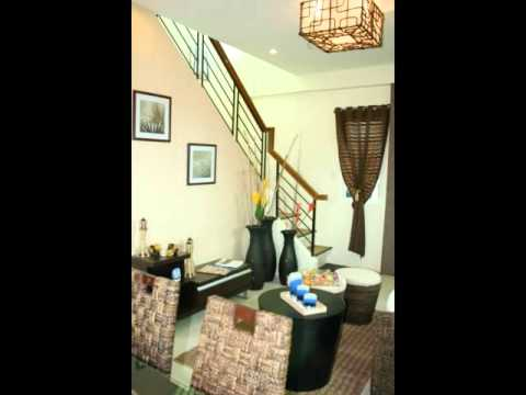 Wynnie SA 3 Bedrooms Washington Place Dasmarinas Cavite