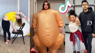 Best TikTok March 2020 (Part 1) NEW Clean Tik Tok