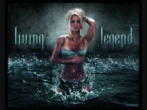 Britney Spears is the QUEEN OF POP Music & THE LEGEND