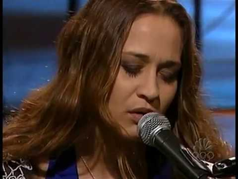 Fiona Apple -  O'Sailor - 2005-11-03