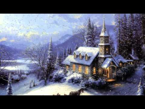 Weihnachtsbilder Shabby.Peace Merry Christmas Frohe Weihnachten Hd3 Youtube