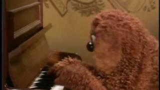 "The Muppet Show: Rowlf - ""Cottleston Pie"""