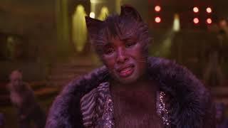 "Jennifer Hudson - Memory (Full Performance from ""Cats"")"
