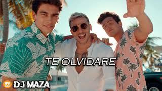 MYA, Pedro Capó - Te Olvidaré  ✘ DJ MAZA 🔴MARIANO LA CONEXION