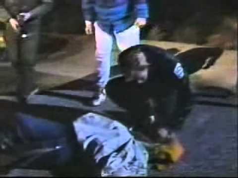 Rescue 911  Episode 225  Sobering Save