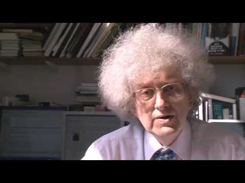 A New Element - Periodic Table of Videos
