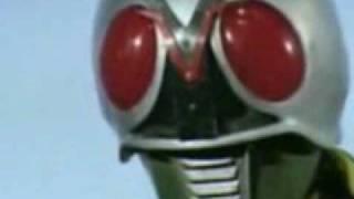 「アニメタル・特撮ヒーローで行こう」をカラオケで歌っちゃいました^^;