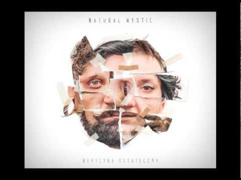 Natural Mystic - MEDYCYNA OSTATECZNA - Promomiks 2014