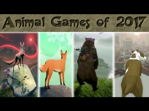 Image of: Animal Jam Animal Games Of 2017 And Beyond Youtube Animal Games Of 2017 And Beyond Youtube