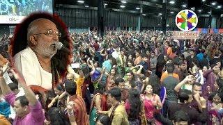 Garba 2013 USA Atul Purohit-Tara vina Shyam
