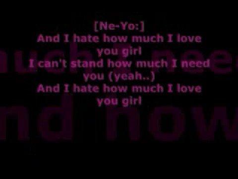 rihanna-hate-that-i-love-you-lyrics/-chris-crocker
