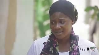 The Okada Rider The Movie Season 3amp4- Best Of Mercy Johnson Latest Nollywood Movie 2019 Full HD
