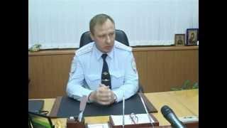 На сайте Госуслуги.ru можно записаться на экзамены в ГИБДД