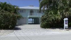 Summerland Key Real Estate Video - 576 Caribbean Drive Home For Sale
