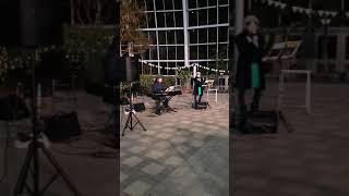 高畑充希 - 星めぐりの歌 (Live Ver.)