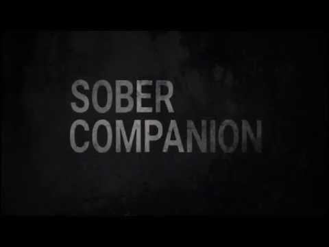 Sober Companion S1 (Ep 1 Promo)