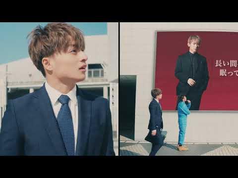 EXILE / Melody (Lyric Video)