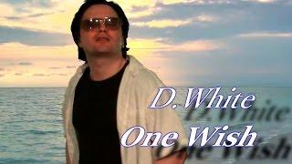 Скачать D White One Wish