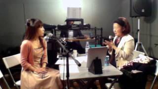 放送局 :fm GIG(エフエム・ギグ)←ネットで聴けます! http://www.fm-...