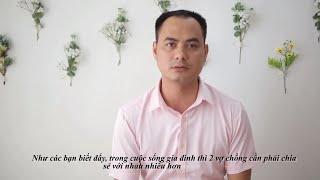 Yếu Sinh Lý Nên Uống Thuốc Gì? | ĐẾ LINH ĐAN