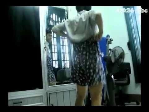 kungfu công thức mắm ruốc eps 1