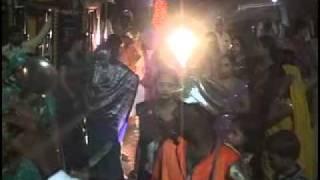 Shaadi Tilak Videos-4/14