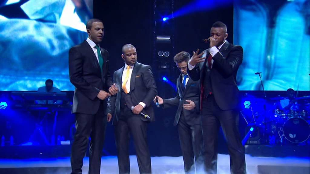 jls-end-of-the-road-goodbye-the-greatest-hits-tour-2013-dvd-downwiththerhythm