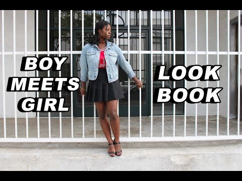 boy-meets-girl-lookbook-|-thecomplexgirls
