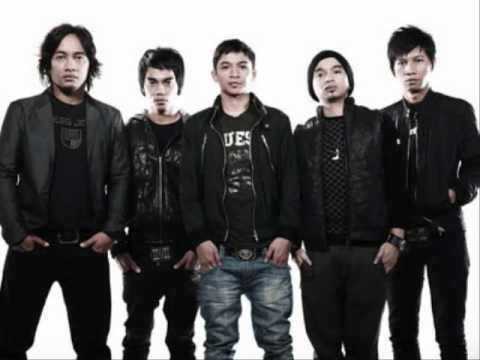 Ungu  Sayang Single 2012