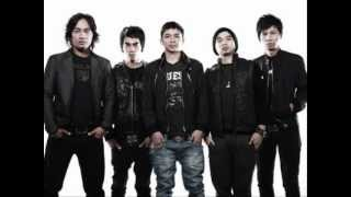 Ungu - Sayang (Single 2012)
