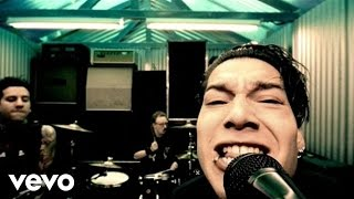 Download MxPx - Responsibility MP3 song and Music Video