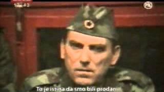 Izdaja u Vukovaru