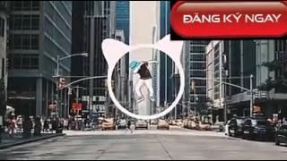 Nhạc gây nghiện B.M.S 2017 - Siêu Bằng Minh