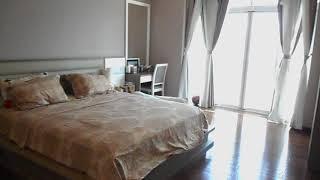 Bán căn hộ chung cư tại dự án chung cư Riverside Residence Phú Mỹ Hưng, quận 7