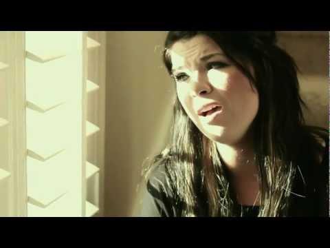 Easy - Rascal Flatts feat. Natasha Bedingfield - Cover by Adam Stanton & Jess Moskaluke