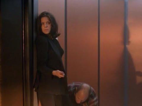 The Pretender S022E12 Toy Surprise