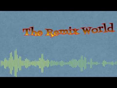 Ishq Wala Love   Hindi Song   Hip Hop Dubstep Full Remix   Audio