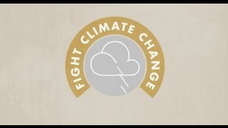 Learning to address climate change