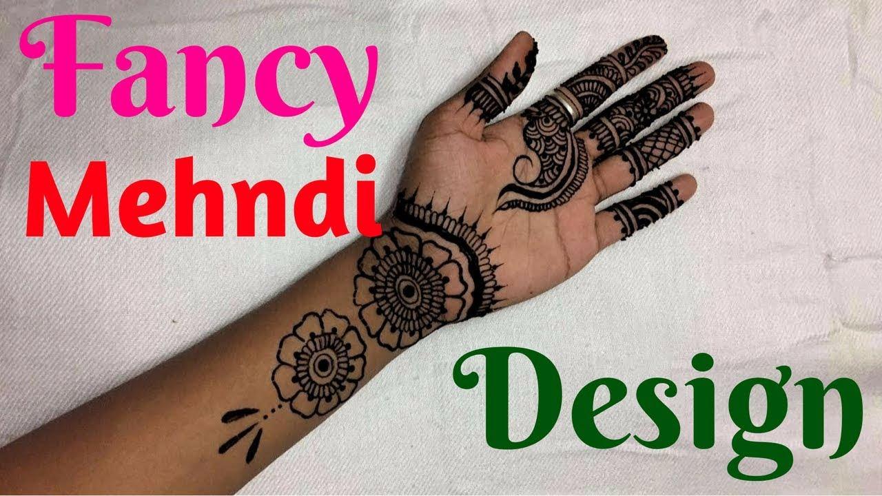 Mehndi designs 2016 37 mehndi designs 2016 36 mehndi designs - Fancy Mehndi Design Indian Mehndi Designs For Hands Mehndi Design Ideas 2016 Pakistani