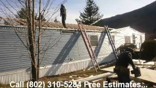 Vt  Building Contractors
