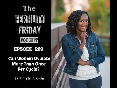 ffp-269-|-can-women-ovulate-more-than-once-per-cycle?-|-can-women-ovulate-while-pregnant?-|-lets...