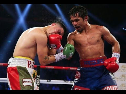 boxing fight live video watch now free live stream boxing fights