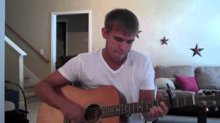 "Zach DuBois ""Forever in Your Eyes"" - Original Song Available on iTunes"