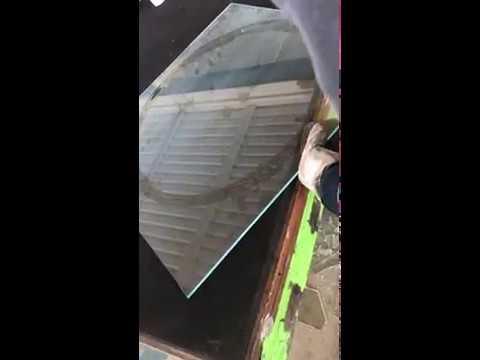 Come si taglia il forex