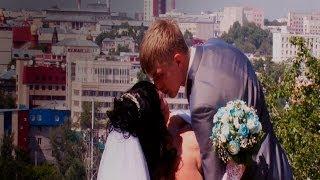 Как красиво играть свадьбу