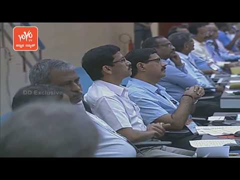 ISRO Satellite Launch JAN 12 2018   2018 PSLV C40 Launch Live